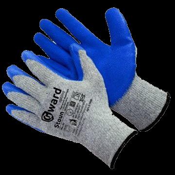 Нейлоновые перчатки Gward Stoun L1006